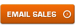 email sales button
